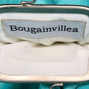 Bougainvillea Bags - Bougainvillea purse